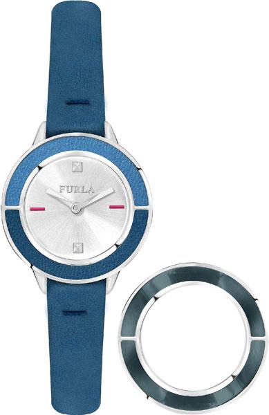 Женские часы Furla R4251109513 женские часы furla r4253101509