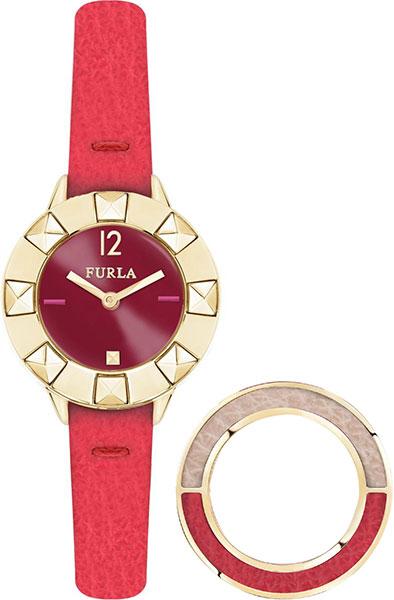 Женские часы Furla R4251109518