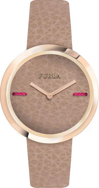 лучшая цена Женские часы Furla R4251110502