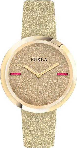 Женские часы Furla R4251110507 женские часы furla r4253101502