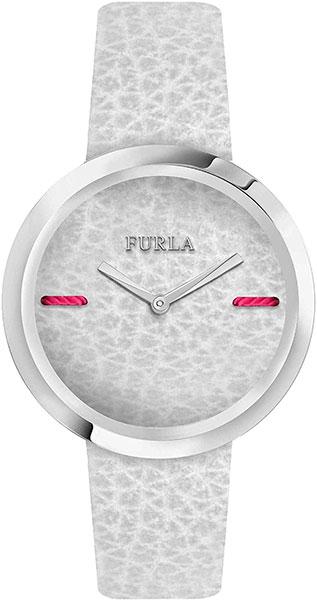 Женские часы Furla R4251110509 цена и фото