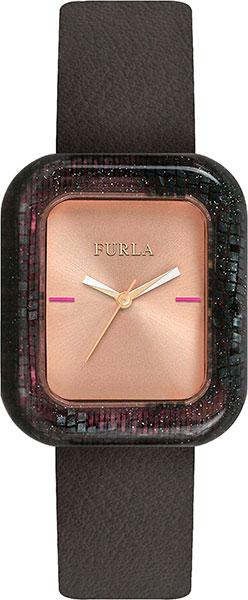 Женские часы Furla R4251111503