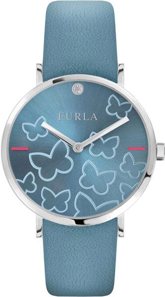 Женские часы Furla R4251113509
