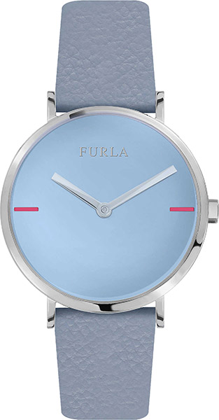 все цены на Женские часы Furla R4251113515 онлайн