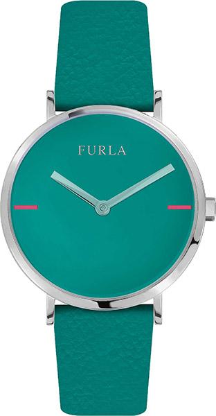 Женские часы Furla R4251113516