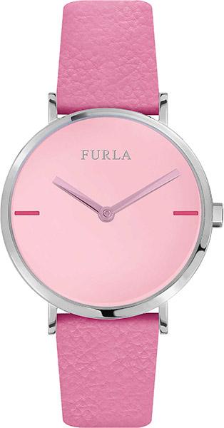 Женские часы Furla R4251113517