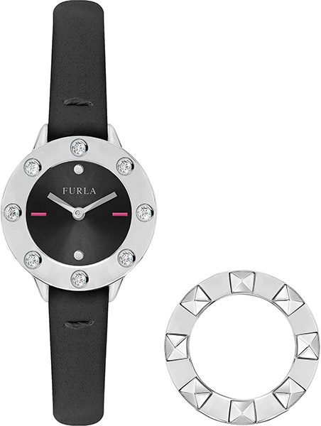 Женские часы Furla R4251116505