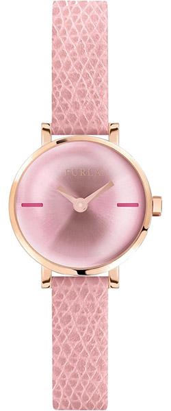 Фото - Женские часы Furla R4251117504 женские часы furla r4253124504