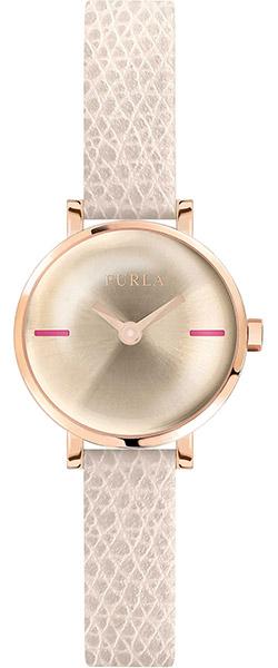 Фото - Женские часы Furla R4251117505 женские часы furla r4253124504