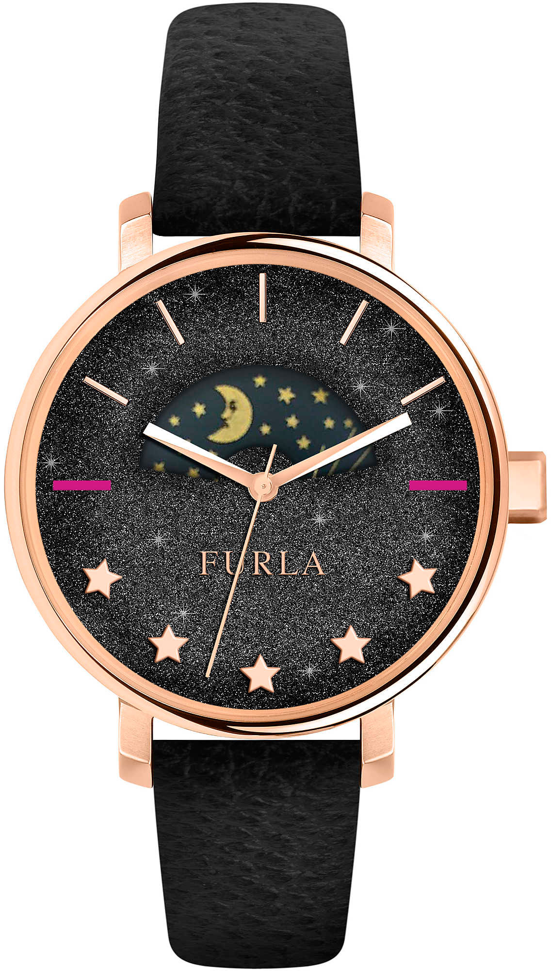 Женские часы Furla R4251118501