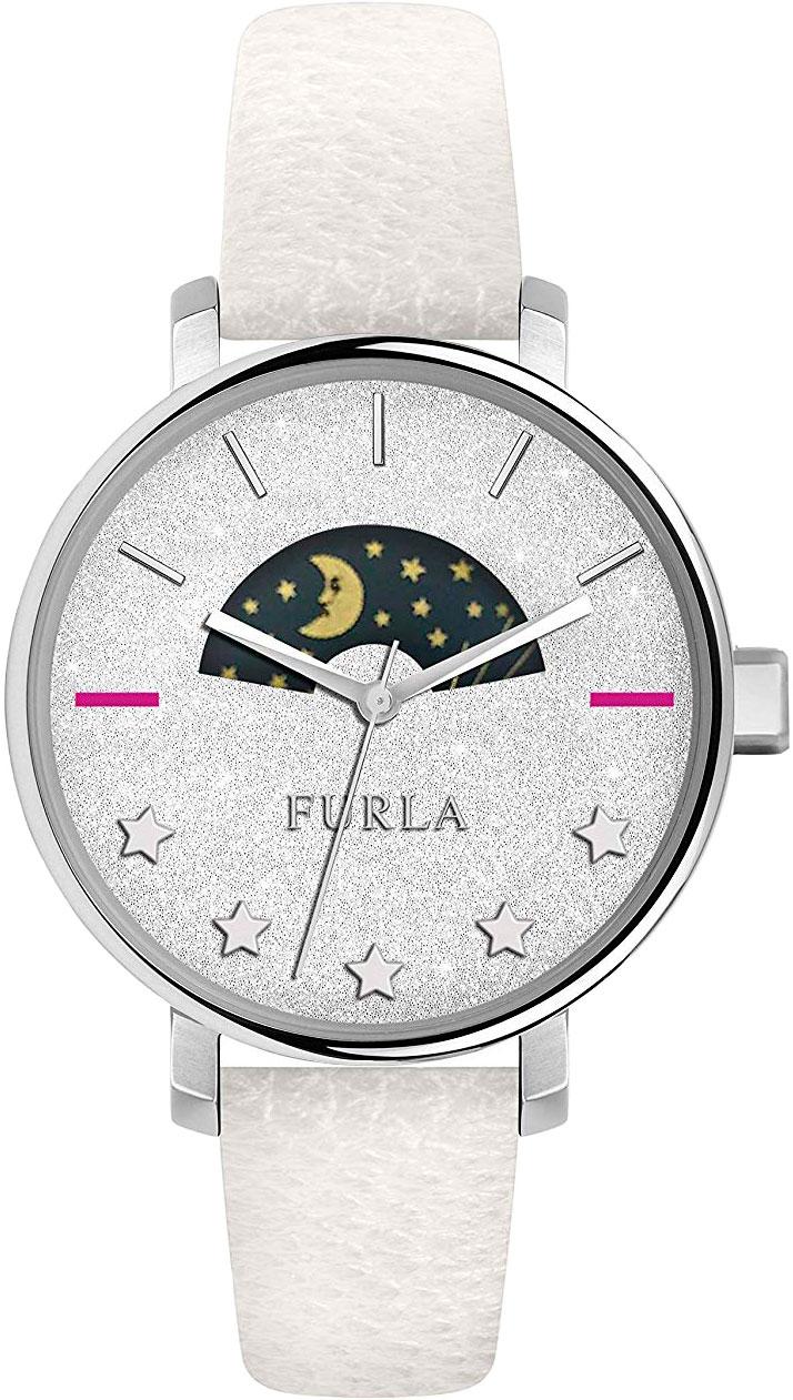 Женские часы Furla R4251118504