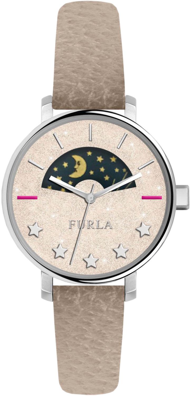 Женские часы Furla R4251118508