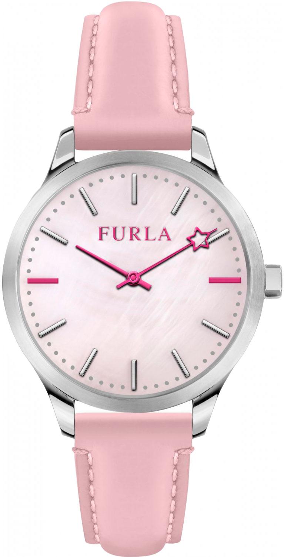 лучшая цена Женские часы Furla R4251119509