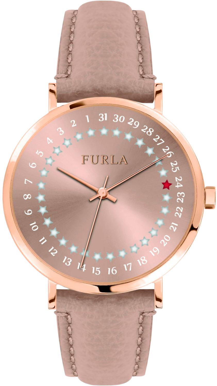 лучшая цена Женские часы Furla R4251121501