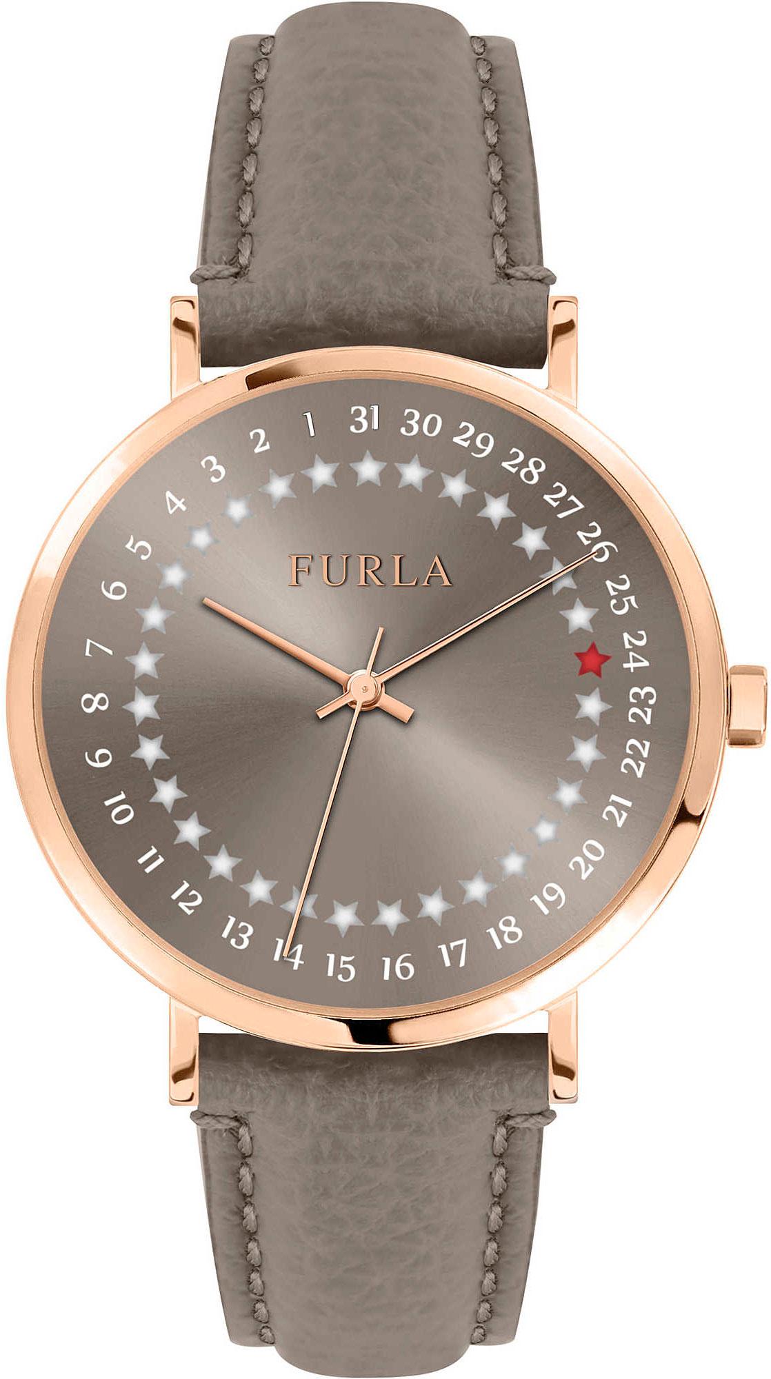 Женские часы Furla R4251121502 цена