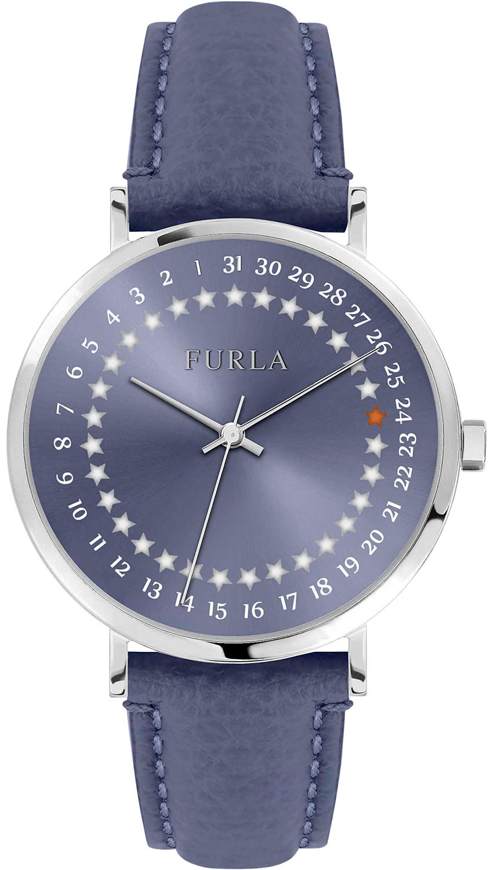 лучшая цена Женские часы Furla R4251121503