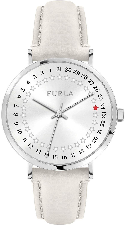 лучшая цена Женские часы Furla R4251121508