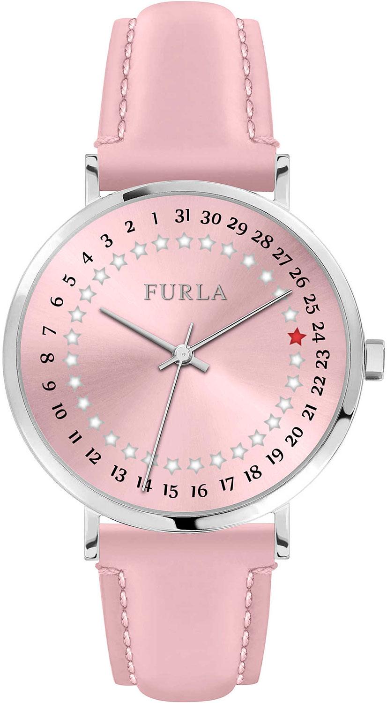 лучшая цена Женские часы Furla R4251121509