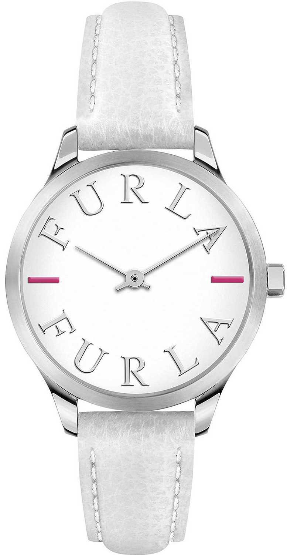 лучшая цена Женские часы Furla R4251124501