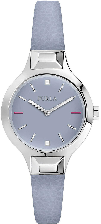 Женские часы Furla R4251126502