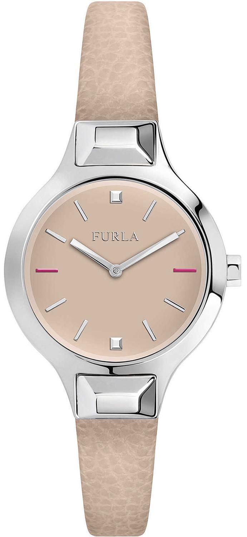 Женские часы Furla R4251126503