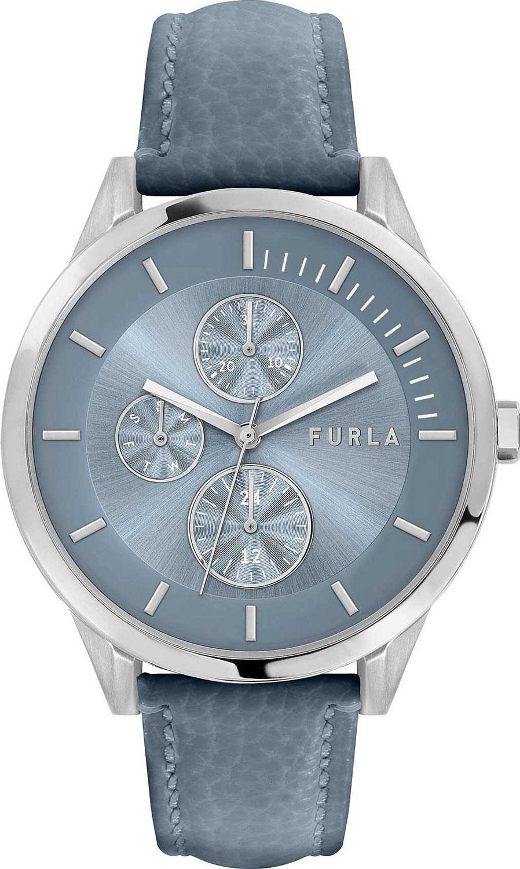 лучшая цена Женские часы Furla R4251128503