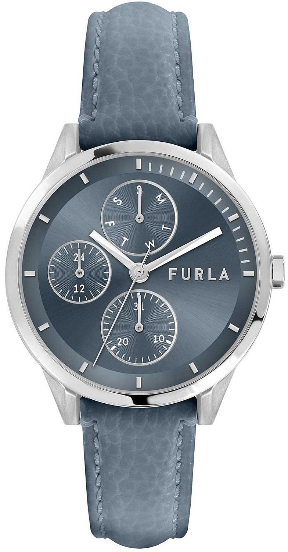 лучшая цена Женские часы Furla R4251128505