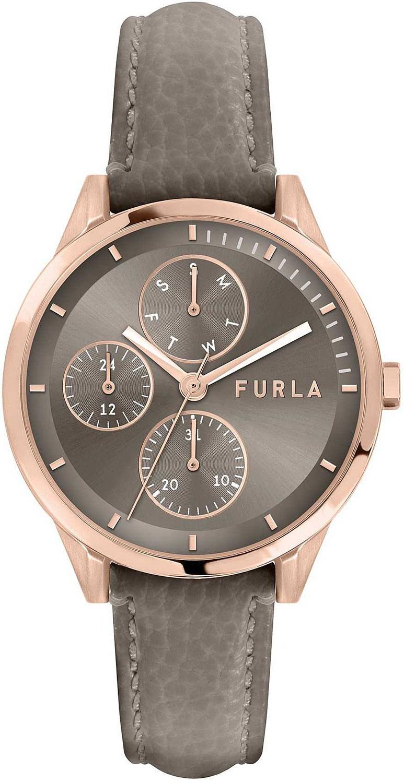 Фото - Женские часы Furla R4251128506 женские часы furla r4253124504