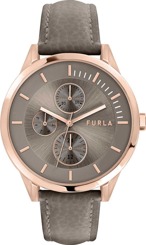 Женские часы Furla R4251128509