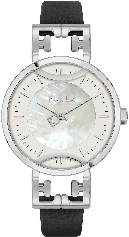 Женские часы Furla R4251132502