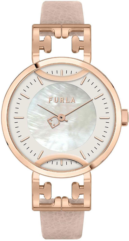 лучшая цена Женские часы Furla R4251132504