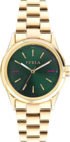 Женские часы Furla R4253101502 недорго, оригинальная цена