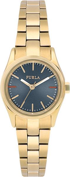 Женские часы Furla R4253101507 женские часы furla r4253101509
