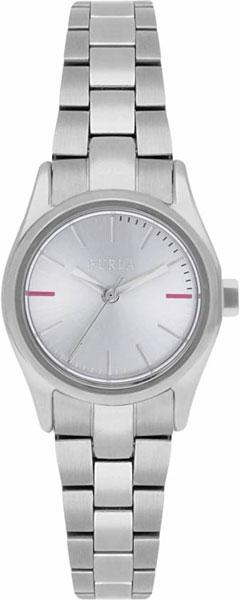 Женские часы Furla R4253101508 женские часы furla r4253101502