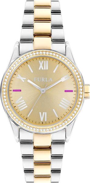 Женские часы Furla R4253101514