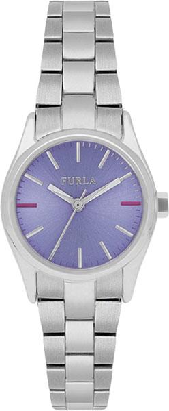 Женские часы Furla R4253101516 женские часы furla r4253101509