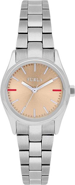 Женские часы Furla R4253101517
