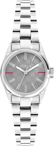 Женские часы Furla R4253101523
