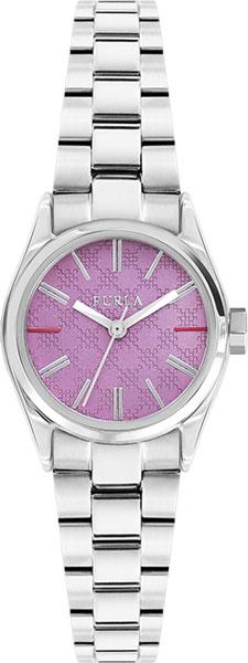Женские часы Furla R4253101524