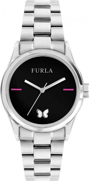 Женские часы Furla R4253101530 женские часы furla r4253101509