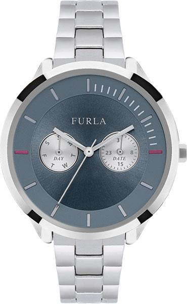 Женские часы Furla R4253102502