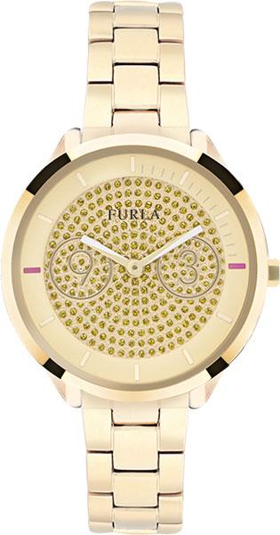 Женские часы Furla R4253102506