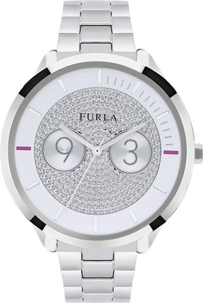 Женские часы Furla R4253102516 цена и фото