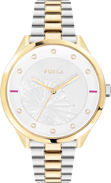 Женские часы Furla R4253102519