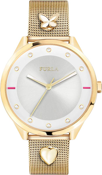 Женские часы Furla R4253102523