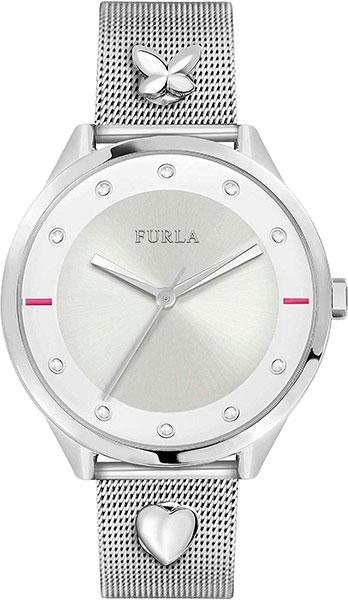 Женские часы Furla R4253102524