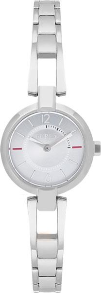 Женские часы Furla R4253106503