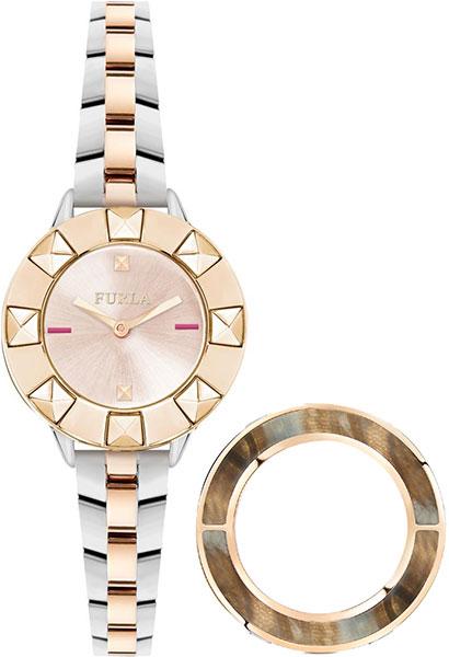 Женские часы Furla R4253109508
