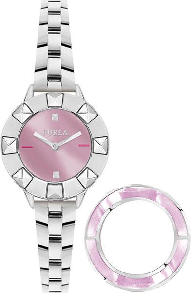 Женские часы в коллекции Club Женские часы Furla R4253109509 фото