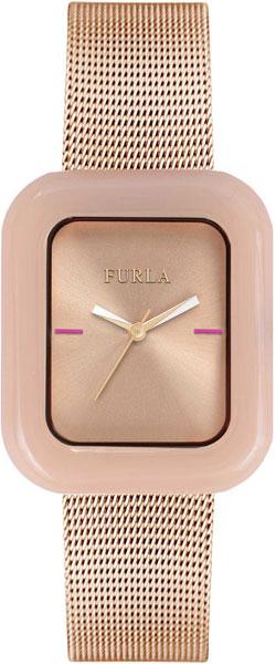 Женские часы Furla R4253111501